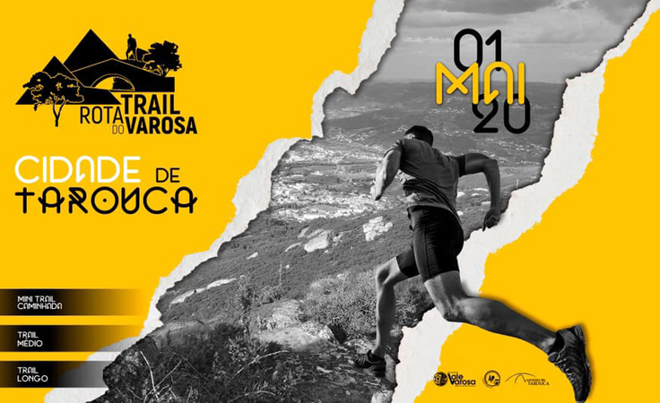 Trail rota do varosa 1 736 450
