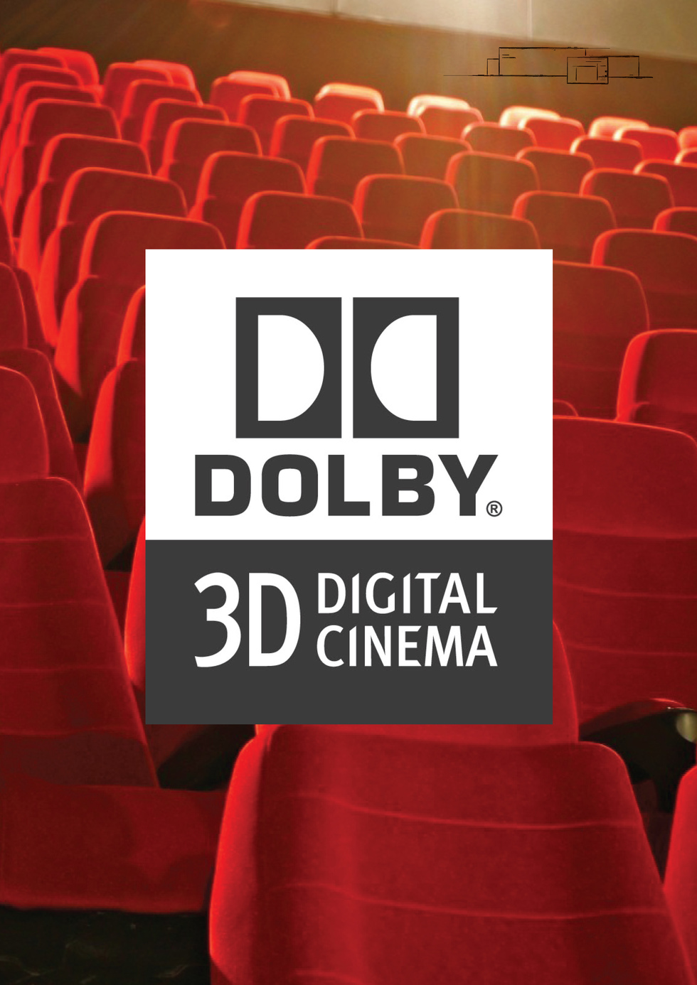 cinema digital